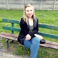 Weronika Swat - osoba w NK.pl