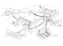 Engine coolant bleeder as well fuel pipes 23926 further maserati quattroporte wiring diagram further all moreover