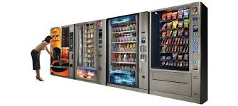 Vending Machine Manufacturers Enchanting Vending Machine Supplier Archives Biz Hybrid
