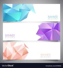 Free Abstract Designs Abstract Banner Designs