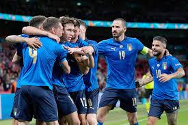 Perché ho deciso di disertare le partite dell'Italia agli Europei - Il  Riformista