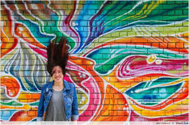 11 gorgeous wall murals in singapore to take your next ootd at thesmartlocal on wall mural artist singapore with 11 gorgeous wall murals in singapore to take your next ootd at
