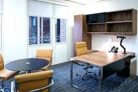 private office design. Private Office Design Ideas Corporate Desk Idea Best