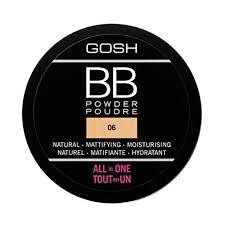 <b>Gosh BB Powder</b> No. 6- Buy Online in Guernsey at Desertcart