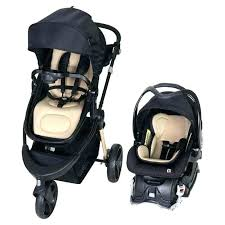 baby trend car seat and base inspiring baby trend car seat and base with how to