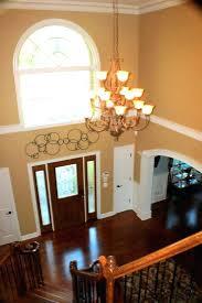 2 story foyer chandelier size calculator chandelier for foyer medium size of chandeliers modern foy on