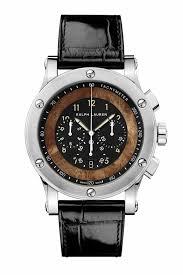 99 exclusive watch brands for men style fresh design pedia ralph lauren uhrenmarkan men s luxury watches men s watches