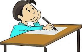 Региональная контрольная работа в ых классах МАТЕМАТИКА В  Региональная контрольная работа в 6 ых классах