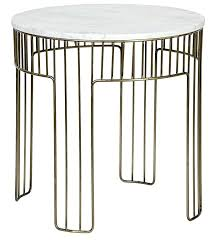iron accent table round metal accent table table designs ideas small wrought iron in small accent tables decorative small accent tables rod iron accent