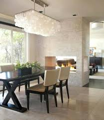 chandeliers dining room medium size of chandelier dining room simple ways budget images inspirations stunning rectangular