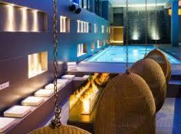 30 лучших отелей в Шамони-Монблан, Франция (от 3 537 руб.)