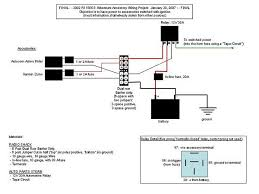 another question about taxing the electrical system adventure rider various wiring diagrams of components and the whole
