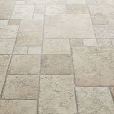 find durable vinyl flooring for your home from wood effect to creative marble tile effect vinyl for inspiration free home delivery advice