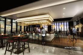 100 home design store merrick park miami furniture home
