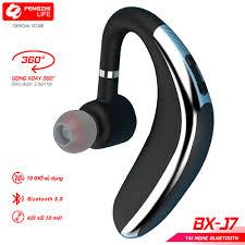 Tai nghe bluetooth FENGZHI BXJ7 xoay 360 chính hãng cho iPhone Samsung OPPO  VIVO HUAWEI XIAO tai nghe không dây - Tai nghe Bluetooth nhét Tai Nhãn hiệu  Fengzhi
