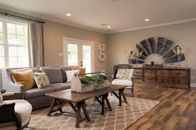 Living Room Designs Hgtv Photos Hgtvs Fixer Upper With Chip And Joanna Gaines Hgtv