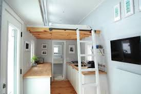 Small Picture Best 25 Tiny House Building Companies Tiny house