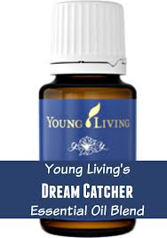 Dream Catcher Young Living Fascinating Young Living's Dream Catcher Essential Oil Blend BargainBriana