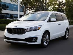 2018 kia minivan. beautiful kia 12 best family cars 2017 kia sedona with 2018 kia minivan s