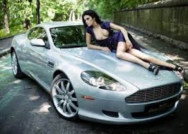 cadillac v16 motor used mitsubishi evo vermont cadillac v16 motor top 5 car insurance companies chandler