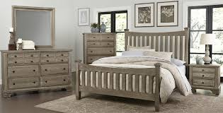 The Most Bedroom Furniture Wayside Furniture Akron Cleveland Canton Inside  Bedroom Furinture Prepare