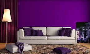 wall paints ak paints professional