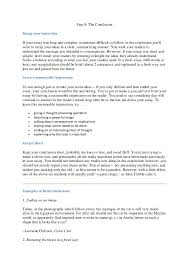 how to write an essay  paragraphs 19