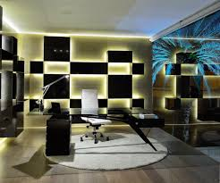 office wall decor ideas. Large-size Of Distinctive Office Aa In Decor Along With Wall Also Om Ideas O