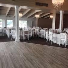 water table virginia beach virginia clyeventals water tables wedding venues