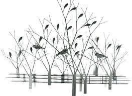 wall art trees metal tree art sculpture metal wall art trees metal wall art tree metal on large wall art metal trees with wall art trees wooden tree wall decor wall art family tree uk large