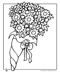 Small Picture Wedding Coloring Book Pages Free Printable Wedding Coloring Book