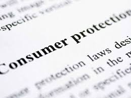 an essay on consumer protection michigan consumer protection act fieger law