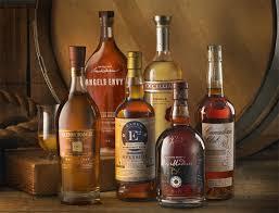 oak wine barrel barrels whiskey. Oak Wine Barrel Barrels Whiskey