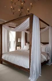 577 Best Canopy Beds images | Bedrooms, Bedroom decor, Dream bedroom