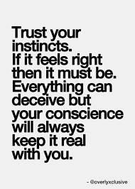 Instincts Informative Pinterest Wisdom Inspirational And Truths Impressive Informative Wise Quotes