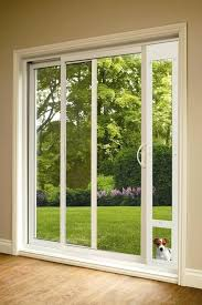 sliding door cat full size of bedroom marvelous doggy for glass pet doors in canberra f custom glass pet doors