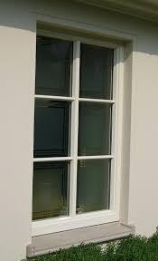 Glasarten Für Sicherheitsfenster Sicherheitsverglasung