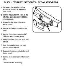 1998 kia sephia radio wiring diagram not lossing wiring diagram • buick century radio wiring wiring diagram todays rh 2 5 9 1813weddingbarn com kia sorento wiring diagram 2006 kia amanti radio wiring diagram