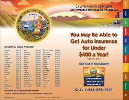 ser insurance solutions insurance 17822 bellflower blvd bellflower ca phone number yelp