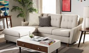considering microfiber sectional sofa. How To Measure For A Sectional Sofa Considering Microfiber