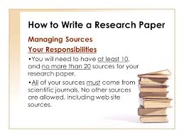 Research paper source list   Persuasive essays on sports   Best     SlidePlayer Research Information Timeline diagram