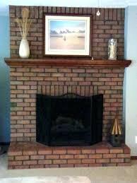 fireplace heat deflectors classic insert fireplace heat deflector uk