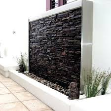 Small Picture Decorative Outdoor Wall Tiles best 25 outdoor wall fountains