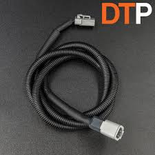 1 5m extension driving light wiring harness tweet