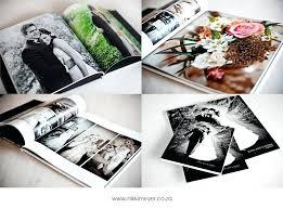 coffee table book sample layouts 3 coffee table book sample pdf
