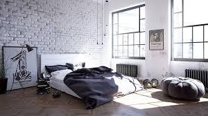 bedroom loft design. Unique Bedroom Loft Bedroom On Bedroom Design S