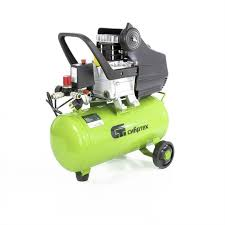 <b>Компрессор воздушный КК</b>-<b>1100/22</b>, <b>1, 1</b> кВт, 135 л/мин, 22 л ...