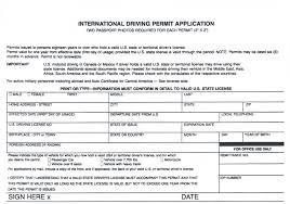 drivers licence form drivers license form look bookeyes co