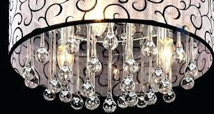 crystal teardrops for chandelier clear teardrops chandelier crystal prisms pendant silver glass lighting raindrop hanging teardrop crystal teardrops