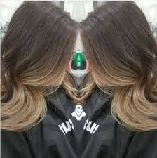 4 myths about permanent haircolor the